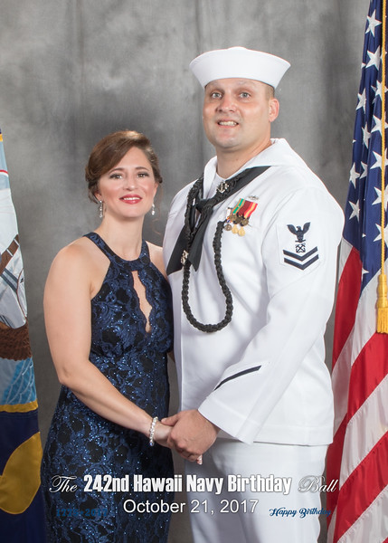 H08A1479-242nd Hawaii Navy Birthday Ball-Department of the Navy-Hilton Hawaiian Village-October 2017-Edit-2