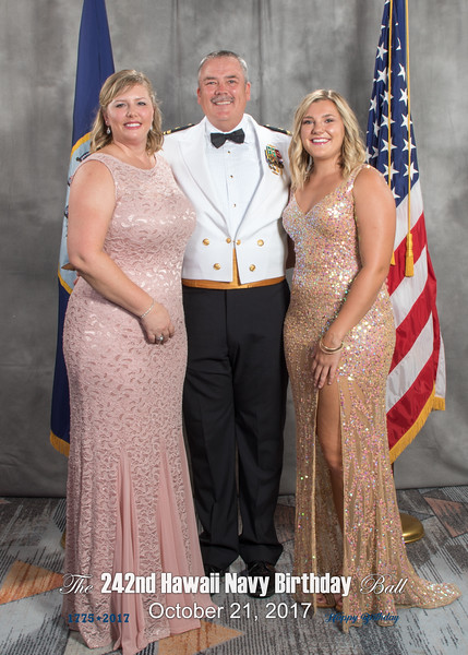 H08A1503-242nd Hawaii Navy Birthday Ball-Department of the Navy-Hilton Hawaiian Village-October 2017-Edit