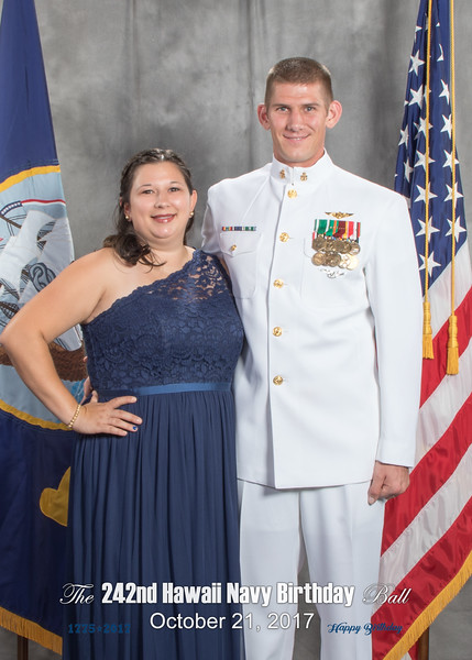 H08A1434-242nd Hawaii Navy Birthday Ball-Department of the Navy-Hilton Hawaiian Village-October 2017-Edit-2