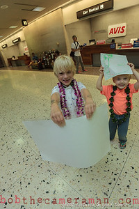 IMG_0748-John Schimmelmann-military homecoming-Honolulu International Airport-Hawaii-May 2013