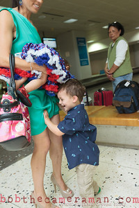 IMG_0766-John Schimmelmann-military homecoming-Honolulu International Airport-Hawaii-May 2013