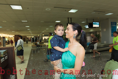 IMG_0772-John Schimmelmann-military homecoming-Honolulu International Airport-Hawaii-May 2013