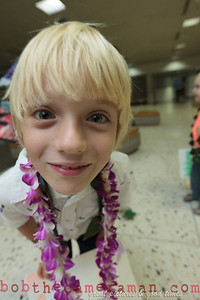 IMG_0764-John Schimmelmann-military homecoming-Honolulu International Airport-Hawaii-May 2013