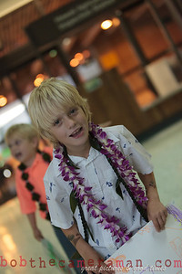IMG_2346-John Schimmelmann-military homecoming-Honolulu International Airport-Hawaii-May 2013