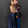H08A8929-MALS-24 Marine Aviation Logistics Squadron 24-Ball Portraits-October 2018