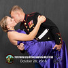H08A8920-MALS-24 Marine Aviation Logistics Squadron 24-Ball Portraits-October 2018