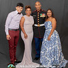 H08A8942-MALS-24 Marine Aviation Logistics Squadron 24-Ball Portraits-October 2018-Edit
