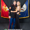 H08A4484-244th MALS-24 Marine Corps Aviation Logistics Squadron 24-Ball Portraits-November 2019-Edit