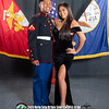 H08A4753-244th MALS-24 Marine Corps Aviation Logistics Squadron 24-Ball Portraits-November 2019