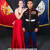 H08A4742-244th MALS-24 Marine Corps Aviation Logistics Squadron 24-Ball Portraits-November 2019