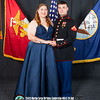 H08A4569-244th MALS-24 Marine Corps Aviation Logistics Squadron 24-Ball Portraits-November 2019