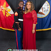 H08A4553-244th MALS-24 Marine Corps Aviation Logistics Squadron 24-Ball Portraits-November 2019