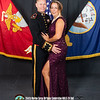 H08A4524-244th MALS-24 Marine Corps Aviation Logistics Squadron 24-Ball Portraits-November 2019