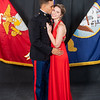 H08A4545-244th MALS-24 Marine Corps Aviation Logistics Squadron 24-Ball Portraits-November 2019