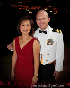 IMG_8992-military dinner portraits-Sunset Lanai-Camp Smith-Oahu-Hawaii-November 2011-Edit