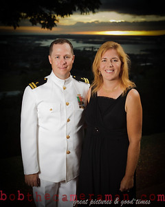 IMG_8919-military dinner portraits-Sunset Lanai-Camp Smith-Oahu-Hawaii-November 2011-Edit