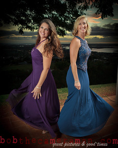 IMG_8941-military dinner portraits-Sunset Lanai-Camp Smith-Oahu-Hawaii-November 2011-Edit