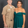 H08A3637-CPOA Khaki Ball FY 20-PHNSY & IMF-Hale Koa Hotel-September 2019-Edit-2