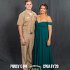 H08A3637-CPOA Khaki Ball FY 20-PHNSY & IMF-Hale Koa Hotel-September 2019-Edit