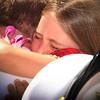 video-uss chung-hoon homecoming 2010-pearl harbor naval shipyard-oahu-hawaii