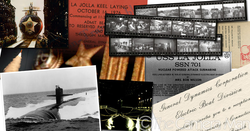 LaJolla history collage-final