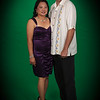 """Bob The Camera Man is the guy for your Waikiki beach Marriott wedding.  Just click on """"hire bob!"""" above to get started."""