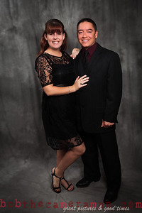IMG_1337-USS Port Royal Holiday Banquet portraits-Hale Koa Hotel-DeRussy Hall-Oahu-December 2012-Edit