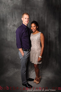 IMG_1283-USS Port Royal Holiday Banquet portraits-Hale Koa Hotel-DeRussy Hall-Oahu-December 2012-Edit