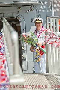 0M2Q7229-USS Reuben James-Homecoming-shipyard-pearl harbor-oahu-hawaii-june 2011-Edit