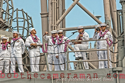 0M2Q7129-USS Reuben James-Homecoming-shipyard-pearl harbor-oahu-hawaii-june 2011-Edit