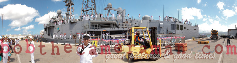 IMG_8499-8505-USS Reuben James-Homecoming-shipyard-pearl harbor-oahu-hawaii-june 2011-Edit_panorama