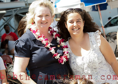 0M2Q7177-USS Reuben James-Homecoming-shipyard-pearl harbor-oahu-hawaii-june 2011