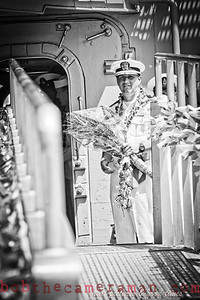 0M2Q7229-USS Reuben James-Homecoming-shipyard-pearl harbor-oahu-hawaii-june 2011-Edit-2