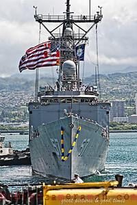 0M2Q7042-USS Reuben James-Homecoming-shipyard-pearl harbor-oahu-hawaii-june 2011-Edit