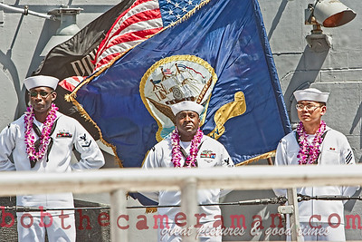 0M2Q7171-USS Reuben James-Homecoming-shipyard-pearl harbor-oahu-hawaii-june 2011-Edit-2