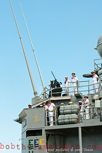 0M2Q7123-USS Reuben James-Homecoming-shipyard-pearl harbor-oahu-hawaii-june 2011