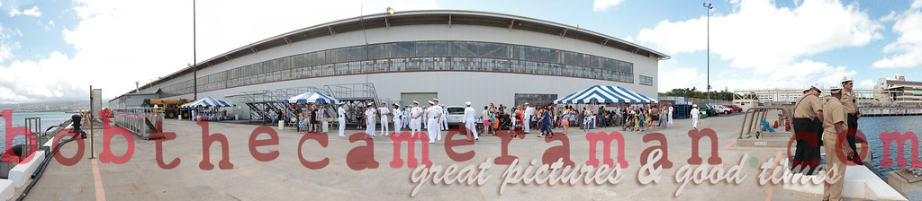 IMG_8409-8417-USS Reuben James-Homecoming-shipyard-pearl harbor-oahu-hawaii-june 2011-Edit_panorama