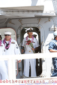0M2Q7185-USS Reuben James-Homecoming-shipyard-pearl harbor-oahu-hawaii-june 2011