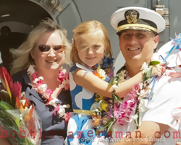 0M2Q7265-USS Reuben James-Homecoming-shipyard-pearl harbor-oahu-hawaii-june 2011-Edit