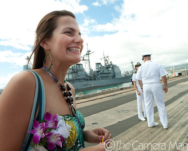 img_4252-uss russell-homecoming-shipyard-pearl harbor-oahu-hawaii-august 2010