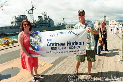 img_4261-uss russell-homecoming-shipyard-pearl harbor-oahu-hawaii-august 2010
