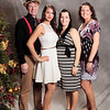 IMG_9247-VP-47 Golden Swordsmen-Christmas Party portraits-Hyatt Regency Ballroom-December 2014-Edit