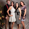 IMG_9245-VP-47 Golden Swordsmen-Christmas Party portraits-Hyatt Regency Ballroom-December 2014-Edit