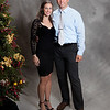 IMG_9261-VP-47 Golden Swordsmen-Christmas Party portraits-Hyatt Regency Ballroom-December 2014-Edit