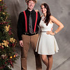 IMG_9239-VP-47 Golden Swordsmen-Christmas Party portraits-Hyatt Regency Ballroom-December 2014-Edit