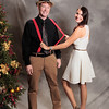 IMG_9237-VP-47 Golden Swordsmen-Christmas Party portraits-Hyatt Regency Ballroom-December 2014-Edit