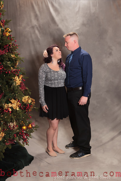 IMG_9101-VP-47 Golden Swordsmen-Christmas Party portraits-Hyatt Regency Ballroom-December 2014-Edit