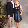 IMG_9138-VP-47 Golden Swordsmen-Christmas Party portraits-Hyatt Regency Ballroom-December 2014-Edit