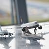 COE&Air Policying