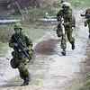 Exercise Siil / Steadfast Javelin